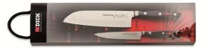 F Dick 2-Piece Knife Set, Premier Eurasia |  F Dick 8109700