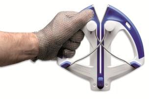 F Dick Magneto Steel HyperDrill  |  F Dick 9008400